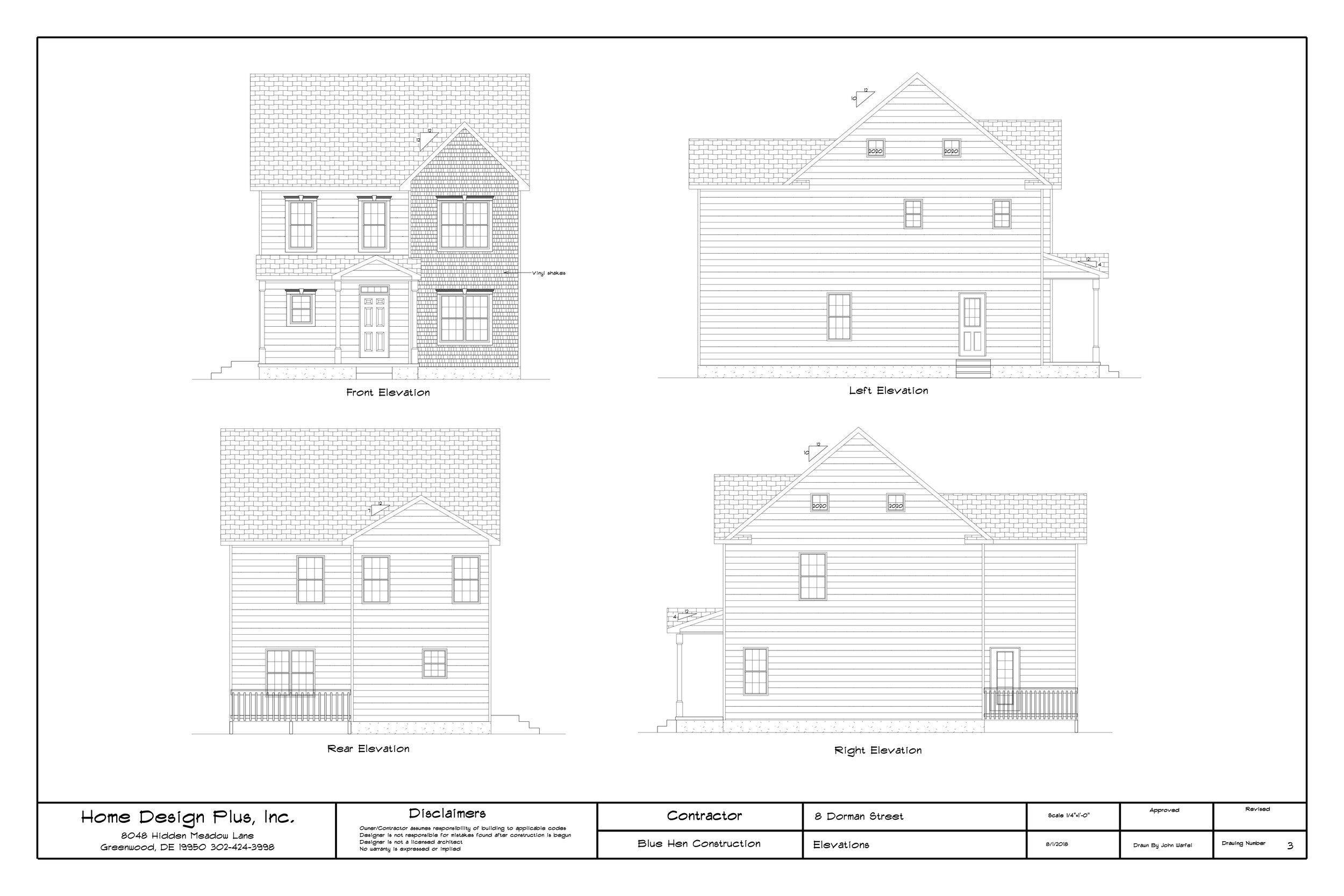 8_Dorman_Street_Elevations.jpg