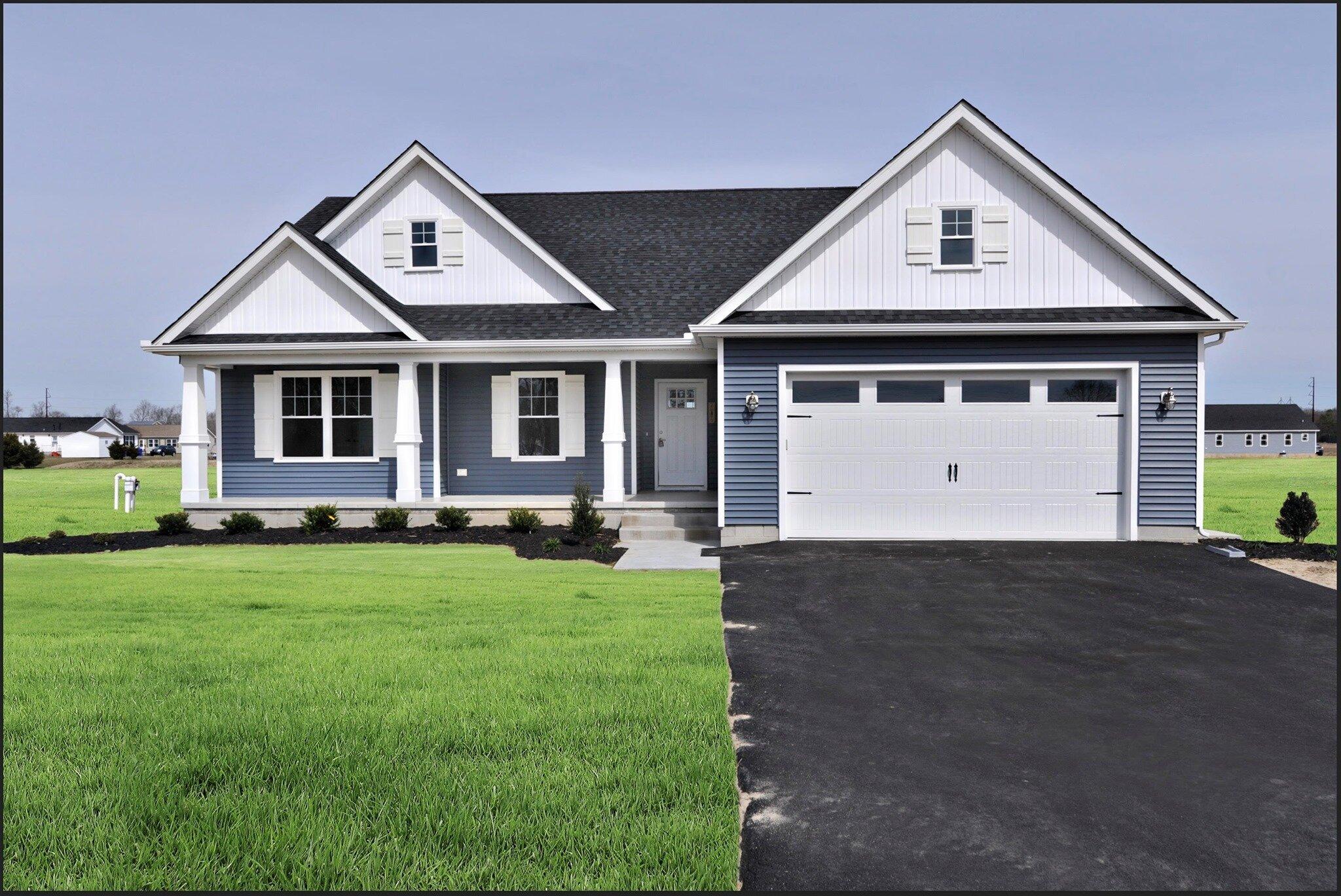 Model Home.jpg