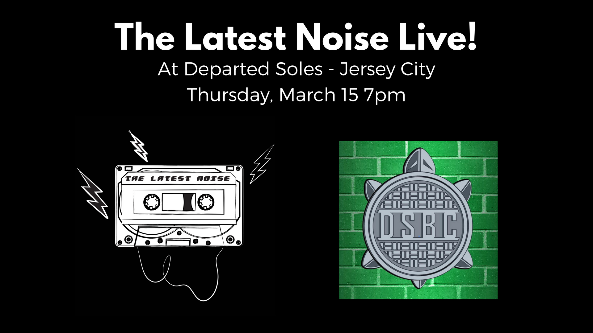 The Latest Noise Live! march.png