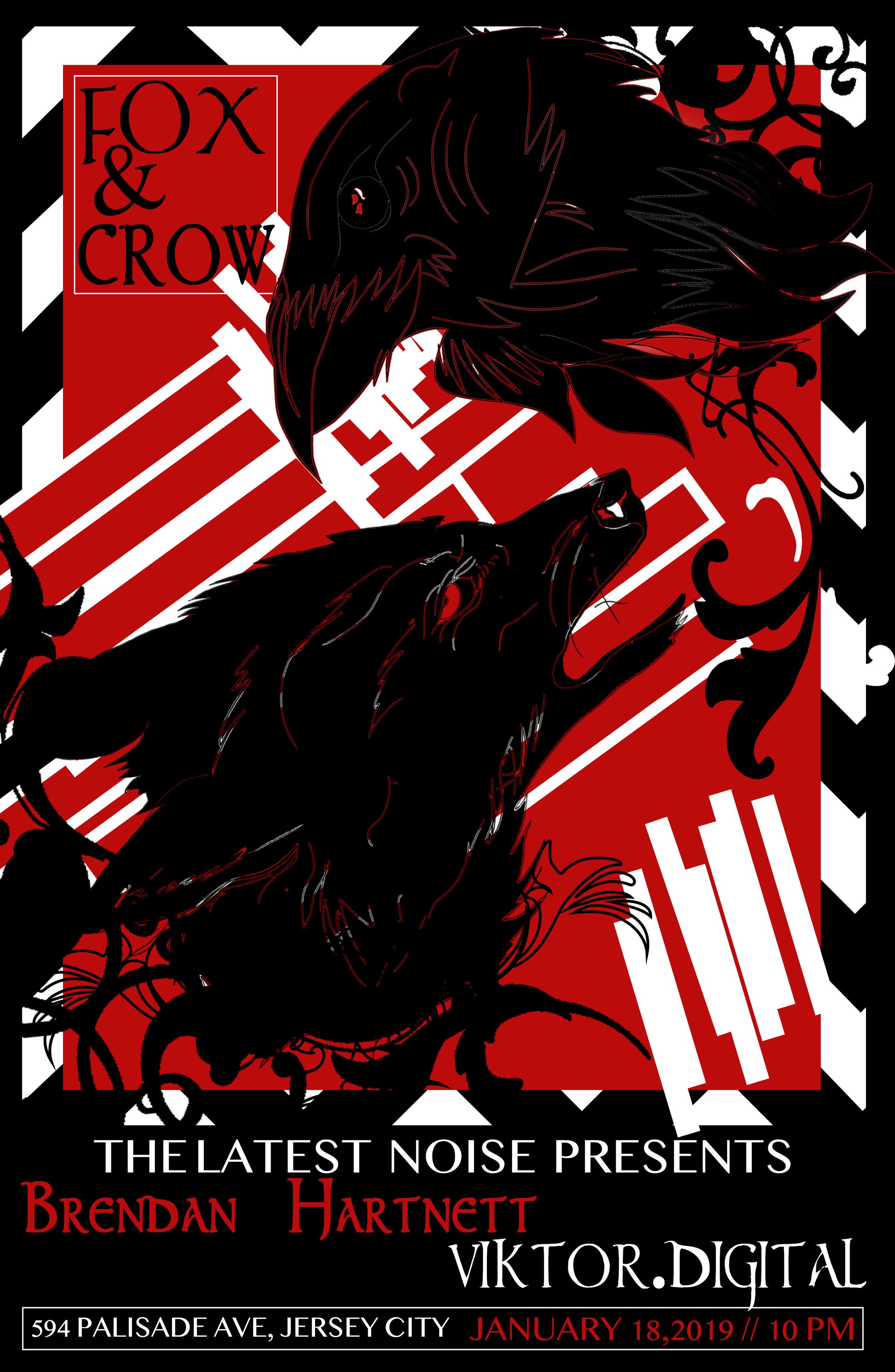 Fox and Crow 1-18-19-JPG.jpg