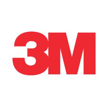 Starla Sireno Clients - 3M