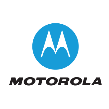 Starla Sireno Clients - Motorola