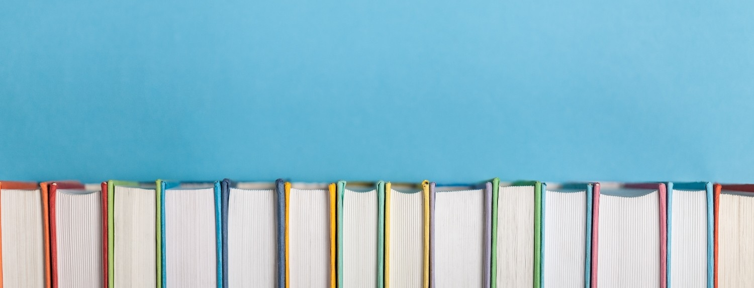 professional development leadership books