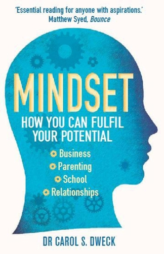Leadership Development Book Recommendations_Growth Mindset Carol Dweck.jpg