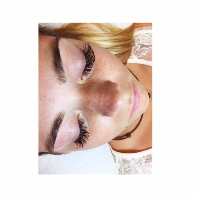 lash growth serum, eyelash extensions Long Island