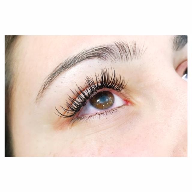 eyelash extensions .JPG