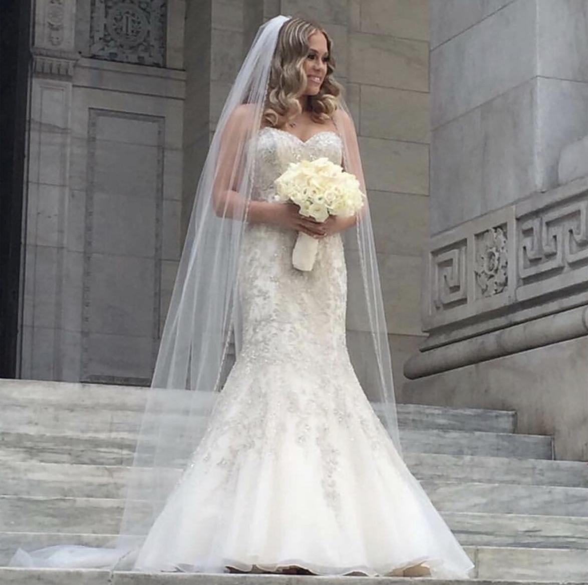lash gal bridal 1.jpg