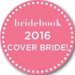 CoverBride2016Button-150x150.jpg