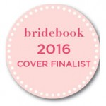 CoverFinalist2016Button-150x150.jpg