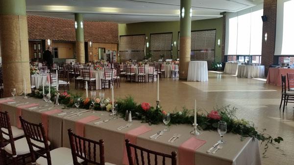 BrideBook-Venue-Photo-2.jpg