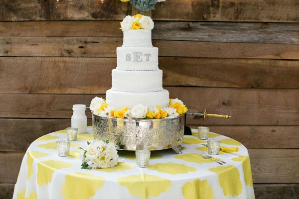 SGT_Wedding_290.jpg