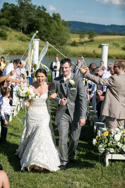 SGT_Wedding_457.jpg