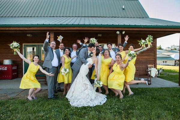 SGT_Wedding_524.jpg