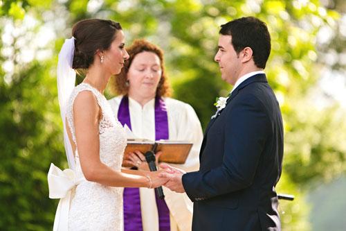 a5-BrideBook-0040.jpg