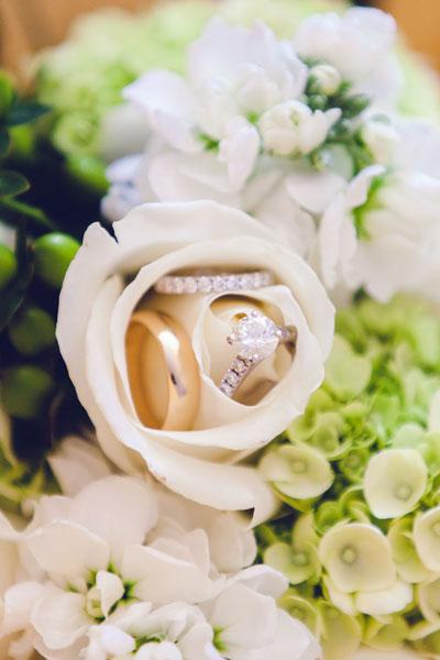 pomeroy-wedding-7.jpg