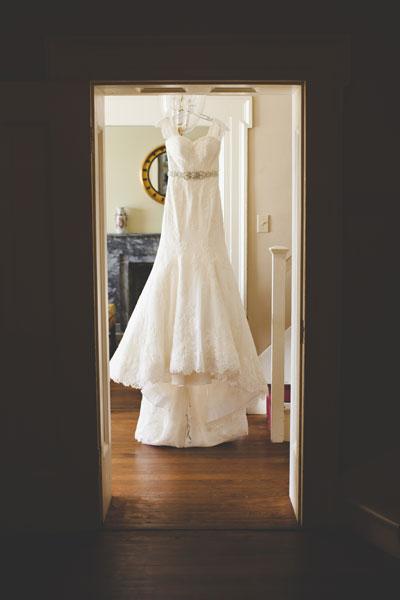 pomeroy-wedding-9.jpg