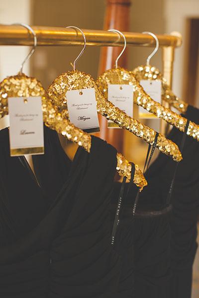 pomeroy-wedding-22.jpg
