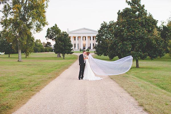 pomeroy-wedding-463.jpg