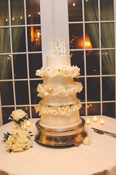 pomeroy-wedding-493.jpg