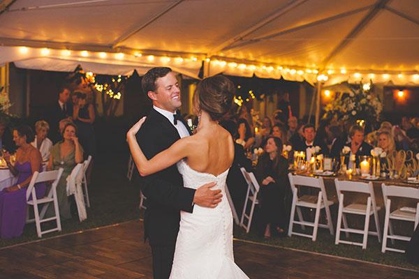 pomeroy-wedding-507.jpg