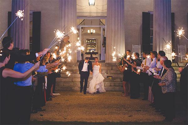 pomeroy-wedding-701.jpg