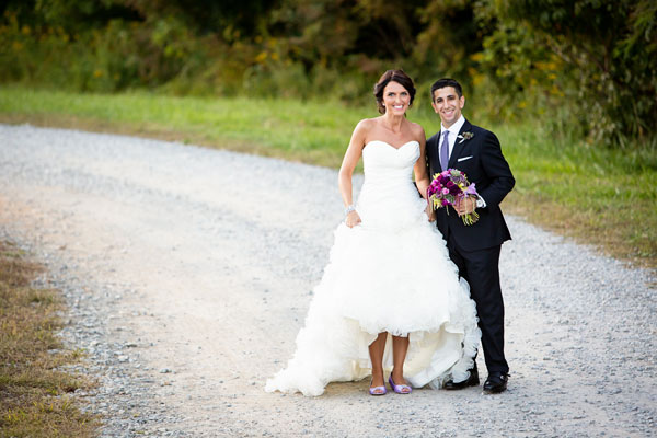 Crystal_Carmine_Wedding_516.jpg