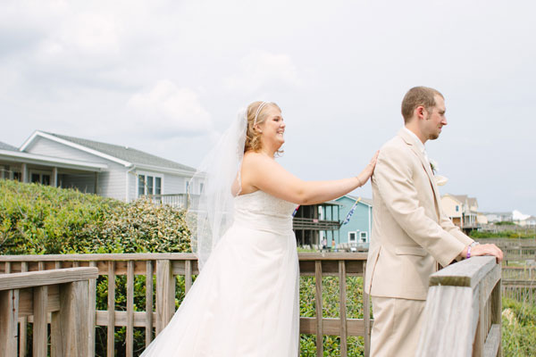 Biggs-Wedding-2-0756.jpg