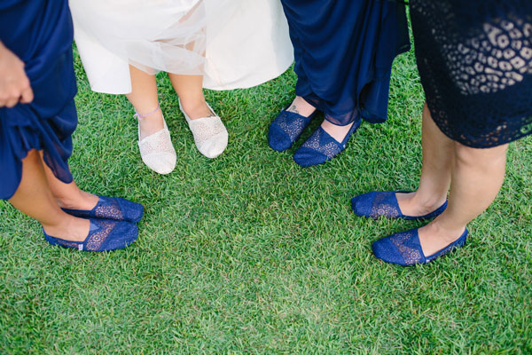 Biggs-Wedding-2-0554.jpg