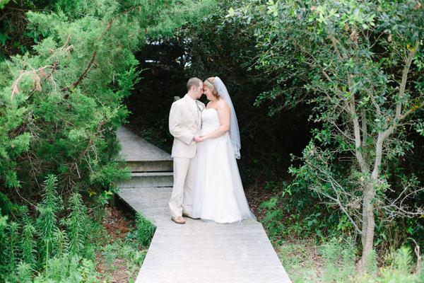 Biggs-Wedding-0221.jpg