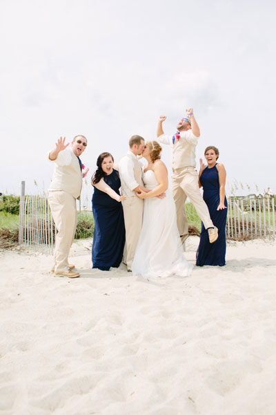 Biggs-Wedding-0240.jpg