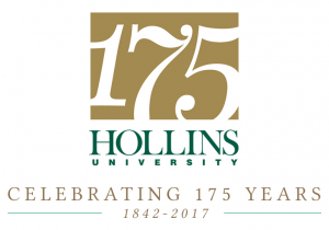 hollins175th-300x210.png