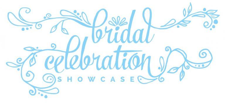 Bridal-Showcase-Logo-768x353.jpg