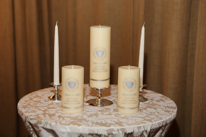 family-unity-candles.jpg