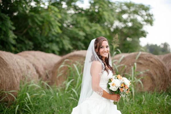 Ashley-Bridals-Ashley-Bridals-0040.jpg