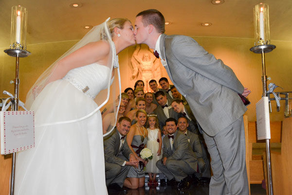 mat-kate-wedding-145.jpg