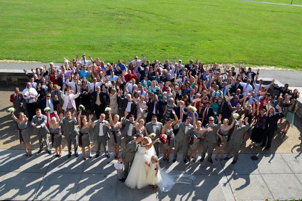 mat-kate-wedding-98.jpg