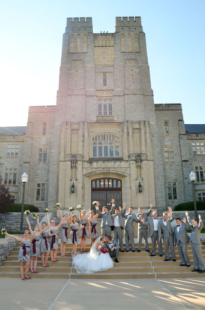 mat-kate-wedding-192.jpg
