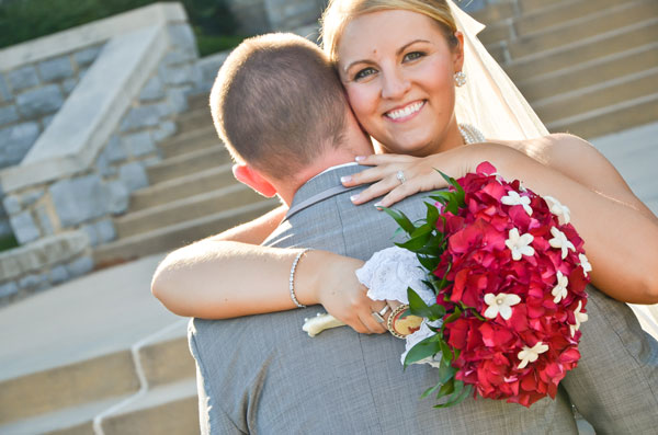mat-kate-wedding-210.jpg