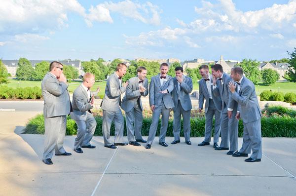 mat-kate-wedding-216.jpg