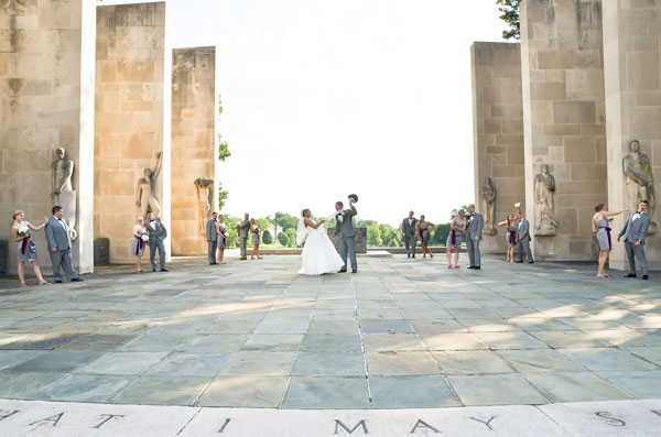 mat-kate-wedding-235.jpg