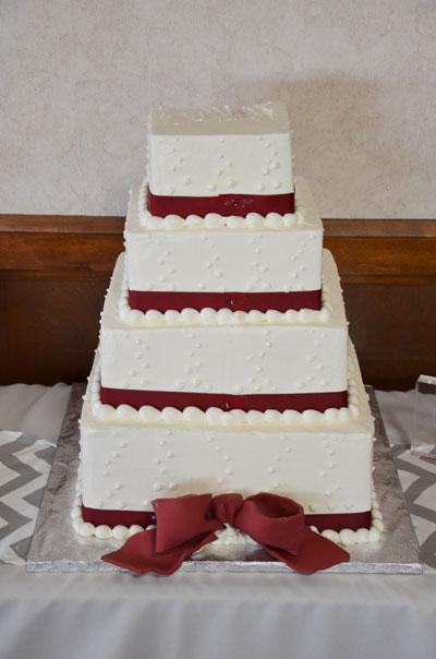 mat-kate-wedding-282.jpg
