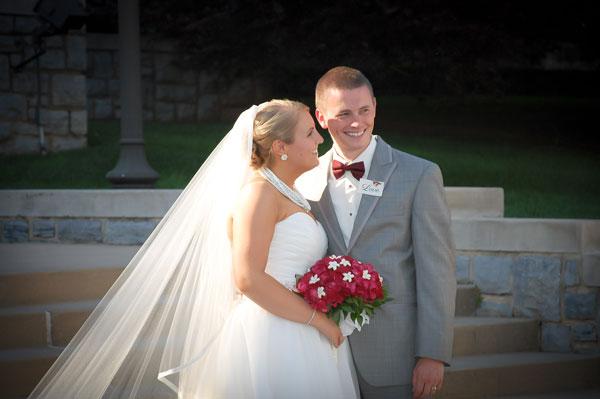 mat-kate-wedding-553.jpg