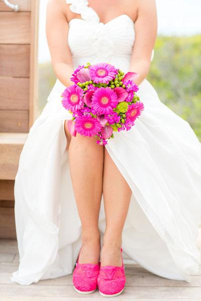 Toms-bouquet.jpg