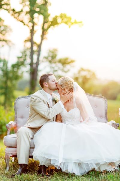 The-Boothe-Wedding-Portraits-0145.jpg