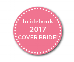 bbk17 Cover Bride Button.png