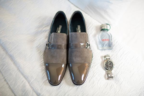 Shoes-(5).jpg