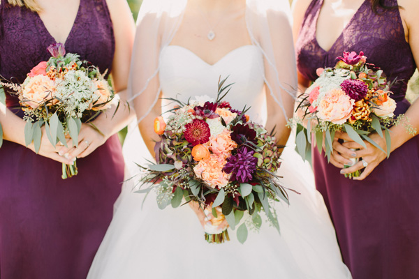 roanoke-virginia-wedding-photographer-plantation-on-sunnybrook-allison-a...-(00A).jpg