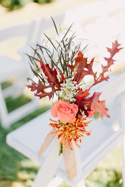 roanoke-virginia-wedding-photographer-plantation-on-sunnybrook-allison-a...-(00F).jpg
