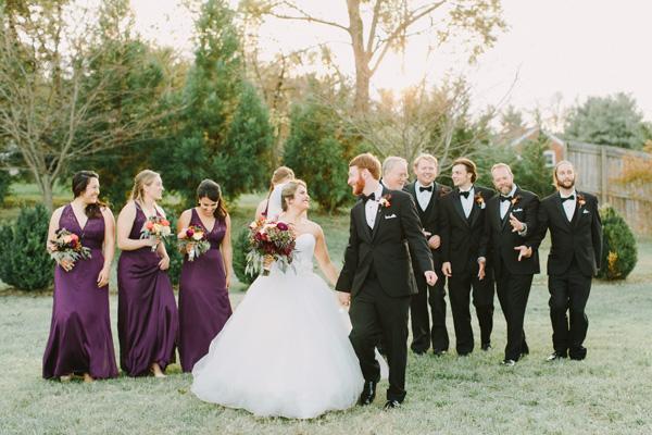 roanoke-virginia-wedding-photographer-plantation-on-sunnybrook-allison-a...-(008).jpg