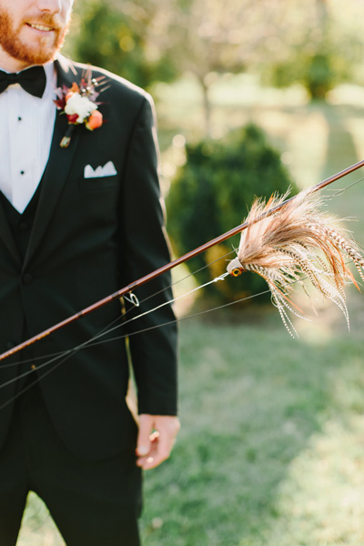 roanoke-virginia-wedding-photographer-plantation-on-sunnybrook-allison-a...-(019).jpg